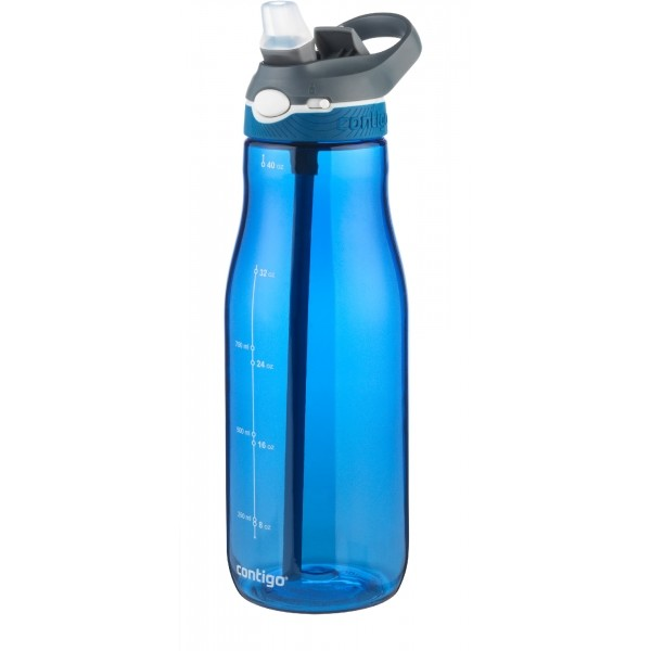 Contigo BIGASHLAND - Sportovní hydratační láhev
