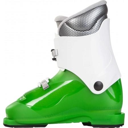 Dětské lyžařské boty - Alpina J2 - 3