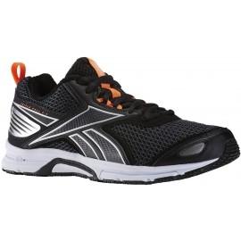 Reebok TRIPLEHALL 5.0 W - Dámská běžecká obuv