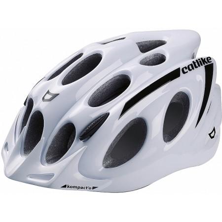 Cyklisrická helma - Catlike KOMPACTO - 2