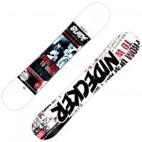 Nidecker BLADE - Snowboard