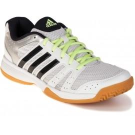 adidas LIGRA 3 W - Dámská obuv
