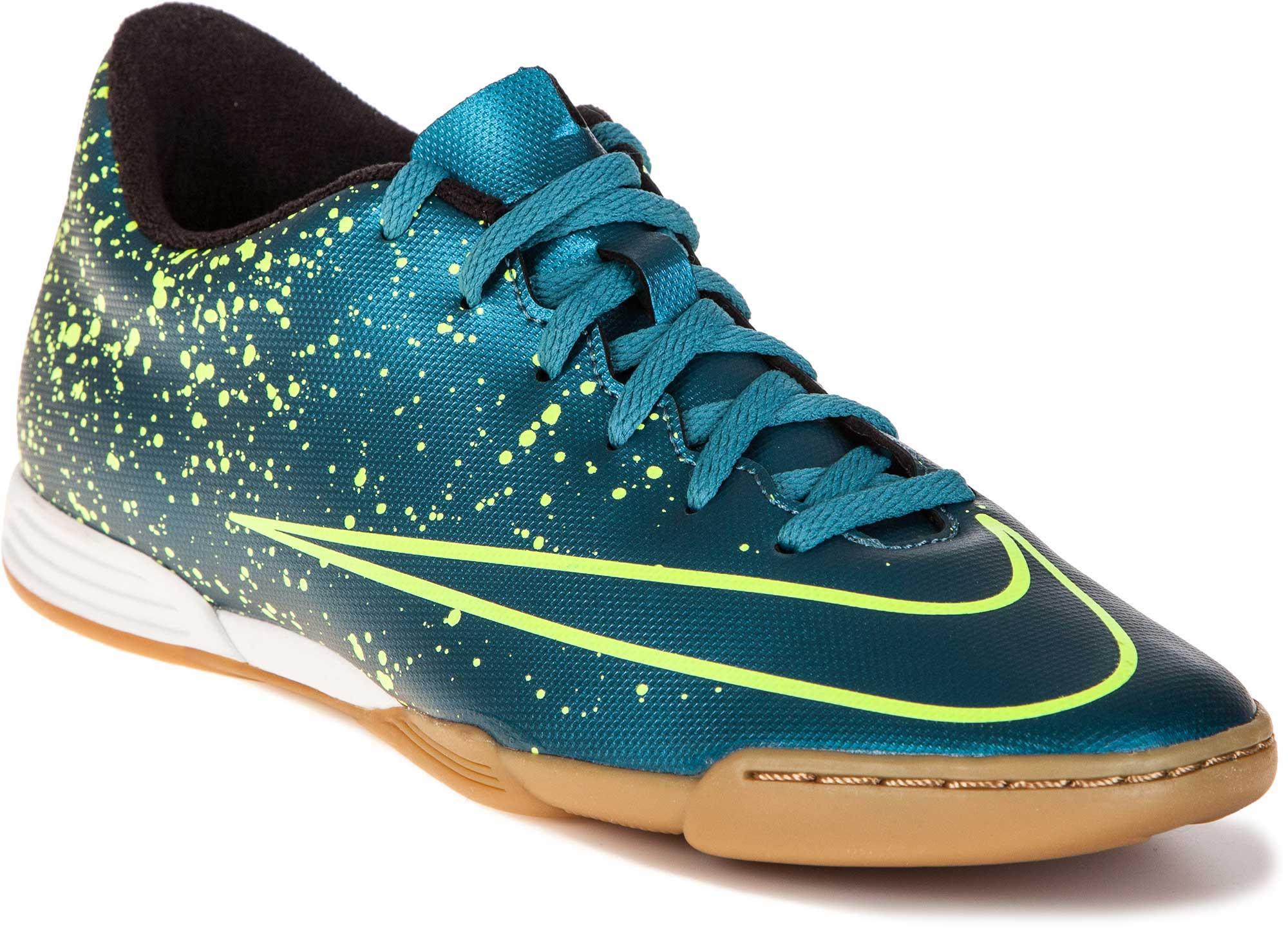 Nike Ic Shoes