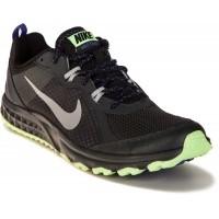 Nike WILD TRAIL - Pánská běžecká obuv