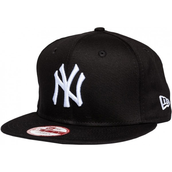 New Era NOSM 9FIFTY MLB NEYYAN - Klubová kšiltovka