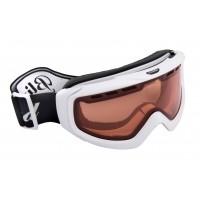 Blizzard 906 DAV - Lyžařské brýle