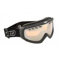 Blizzard 906 MDAVZ - Lyžařské brýle