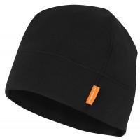 Arcore U2A - Zimní zateplená čepice