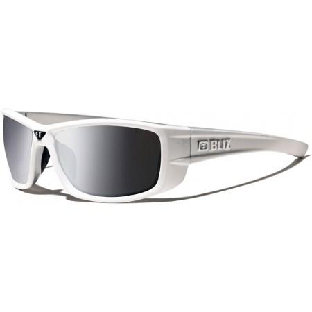 Rider - Sportovní brýle - Bliz Rider