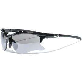 Bliz VELO - Sportovní brýle