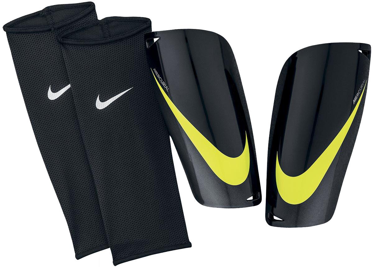 Nike Mercurial Lite Sportisimo Cz
