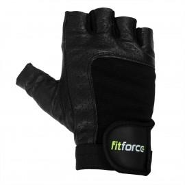 Fitforce PRF01