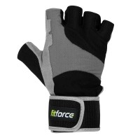 Fitforce PRF04
