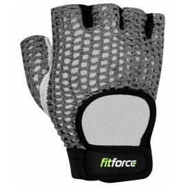 Fitforce PRF03