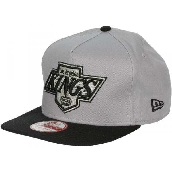 New Era NOSM 9FIFTY COTTON BLOCK LOSKIN - Klubová kšiltovka