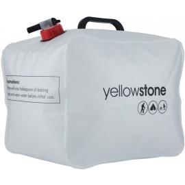Yellowstone CW053 15L - Vak na vodu