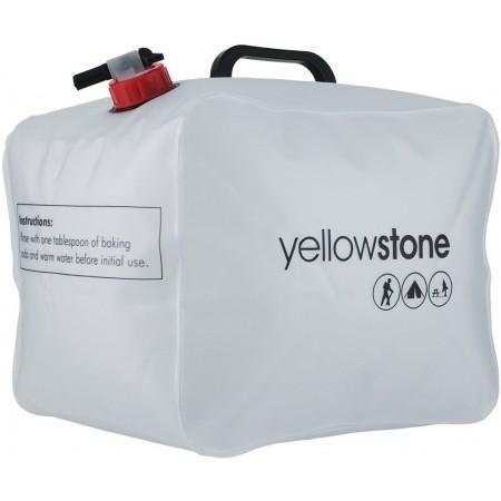 Vak na vodu - Yellowstone CW053 15L