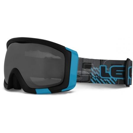 PURE - Snowboardové brýle - Reaper PURE - 1