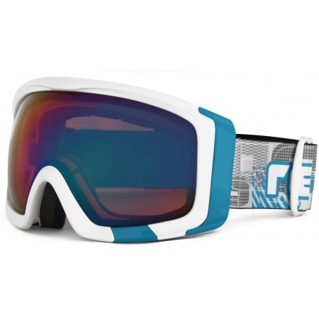 PURE - Snowboardové brýle - Reaper PURE - 2
