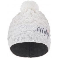 Maloja TSCHUETTAM - Dámská zimní čepice
