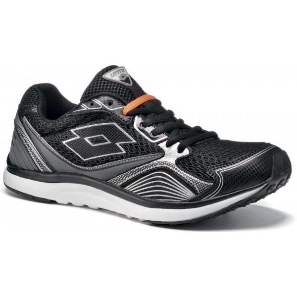 Lotto SPEEDRIDE IV - Pánská běžecká obuv