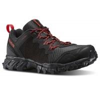 Reebok TRAIL GRIP RS 4.0 - Pánská treková obuv