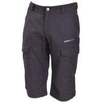 Northfinder ZAVIRA - Pánské šortky