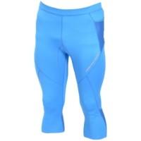 Northfinder MEKHI - Pánské running kalhoty