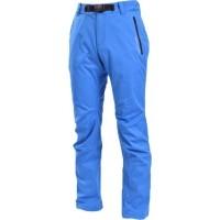 Northfinder RAFAEL - Pánské softshellové kalhoty