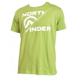 Northfinder LUCIAN