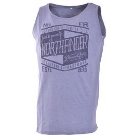 Northfinder VIVIENNE