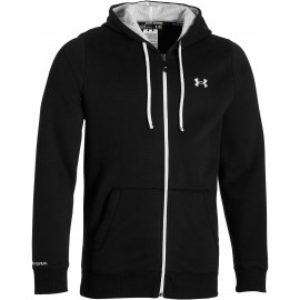 Under Armour CC STORM RIVAL FULL ZIP