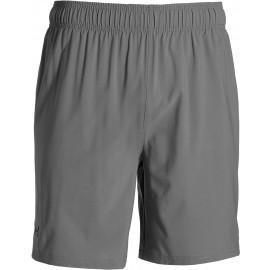 Under Armour MIRAGE SHORT 8'' - Pánské šortky