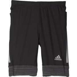 adidas SN SHRT TIGHT M