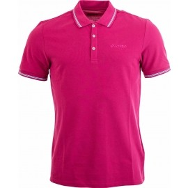 Lotto POLO BRODSY