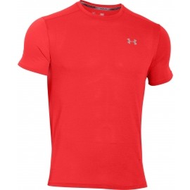 Under Armour STREAKER SHORTSLEEVE T
