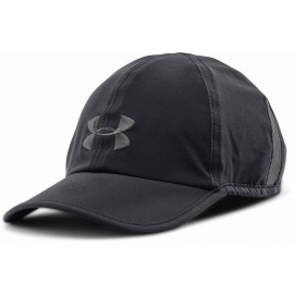 Under Armour MEN´S UA SHADOW CAP