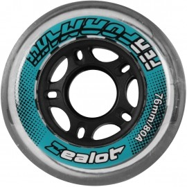Zealot WHEELS 76X24MM