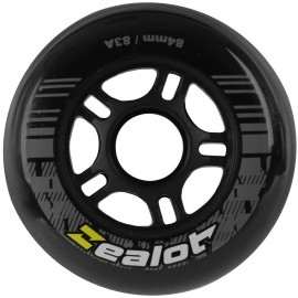 Zealot WHEELS 84X24MM