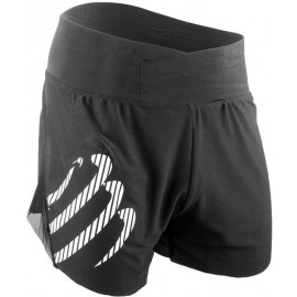 Compressport RACING OVERSHORT
