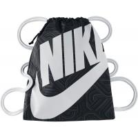 Nike HERITAGE SE GYMSACK - Sportovní vak