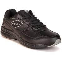 Lotto ANTARES VIII LTH - Pánská volnočasová obuv