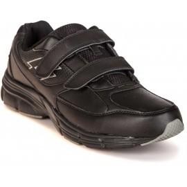 Lotto ANTARES VIII LTH S - Pánská volnočasová obuv