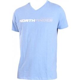 Northfinder KAMERON