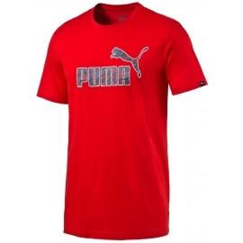 Puma FUN KA TEE