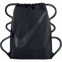 Nike FB GYMSACK 3.0 - Sportovní vak