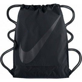 Nike FB GYMSACK 3.0