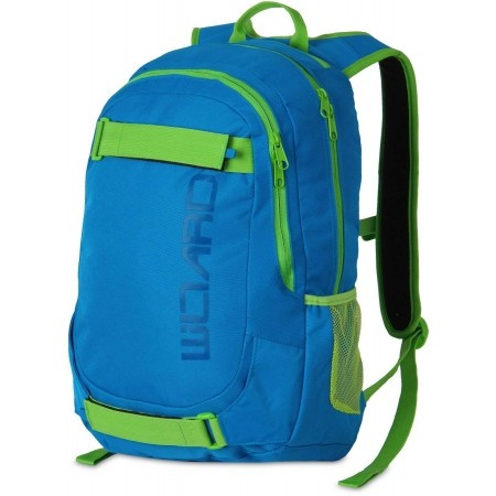KIM 29 - Městský batoh - Willard KIM 29 - 1