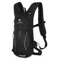 Arcore EXPLORER - Cyklistický batoh - Arcore