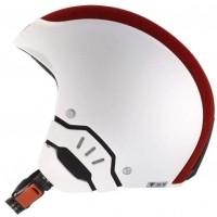 Dainese AIR FLEX TOUCH - Lyžařská helma